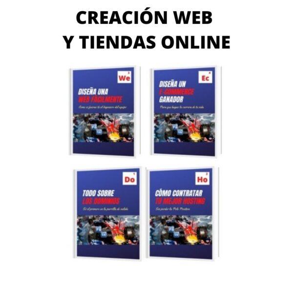 formula internet